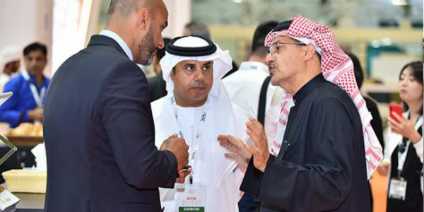 SIAL Middle East 2018 to Draw Strong GCC Participation