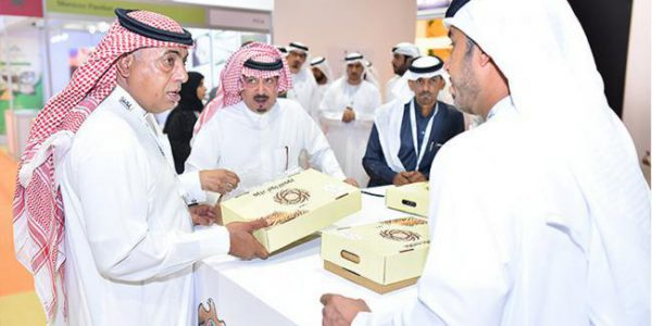 SIAL Middle East 2018 Concludes in Abu Dhabi